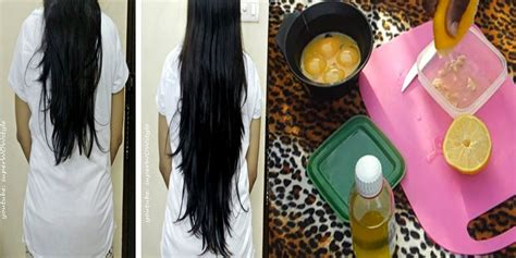 how to make your hair grow faster how to make your hair grow faster and longer with these 3