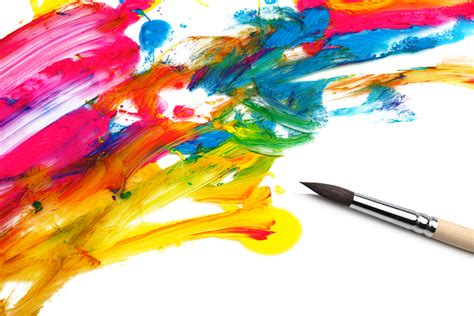 colorful painting colorful art hd wallpaper free new hd wallpapers