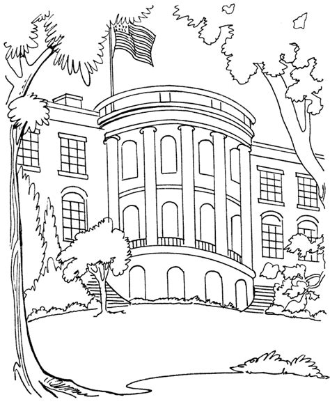 coloring pages of homes around the world homes around the world coloring pages murderthestout