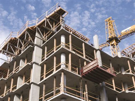 new construction design new trends in construction and building architects
