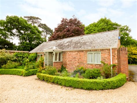 the packing house hanley castle rhydd self catering