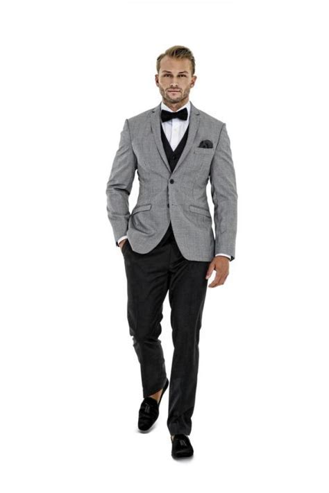 Mens Wedding Suits   Montagio Sydney, Brisbane