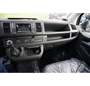 EU Neuwagen  VW T6 Multivan Trendline Mit Rabatt G&252nstig