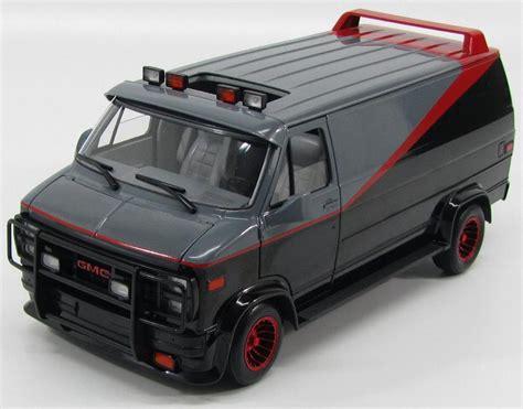 1983 gmc vandura cargo gmc vandura cargo g series quot a team quot 1983 wheels
