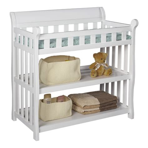Corner Baby Changing Table Best Corner Changing Table For Children Modern Home Interiors Corner Changing Table For Baby