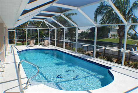small boat rental fort myers house claudia vacation rentals cape coral and fort myers
