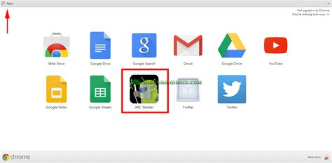 how to run android apps on pc how to run android apps on your pc method 1 howto highonandroid
