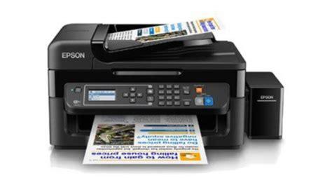 Printer Epson Cirebon Review Spesifikasi Keunggulan Dan Harga Printer Epson L565 Di Bulang Januari 2017 Cirebon