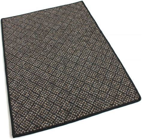 10 X10 Square Sisal Indoor Outdoor Area Rug Carpet Indoor Outdoor Rugs Runners