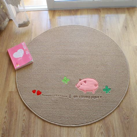pig rug popular pig rugs buy cheap pig rugs lots from china pig rugs suppliers on aliexpress