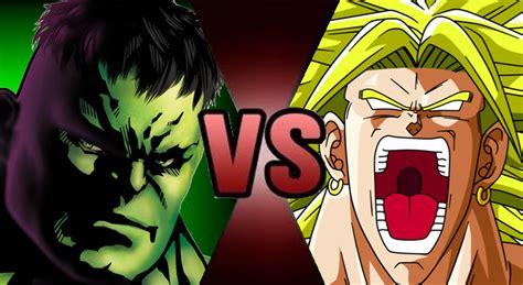Kaos Zorro Green vs broly battle fanon wiki fandom powered