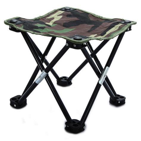 Kursi Lipat Kotak Desain Army Xs 30 kursi lipat mancing kotak desain army camouflage