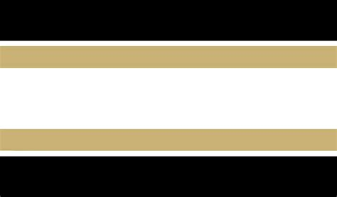 pittsburgh penguins colors pittsburg penguins colors free clipart