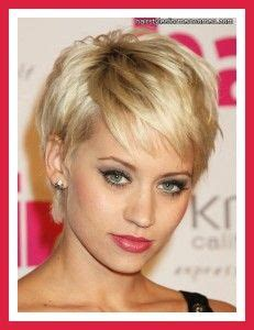 overr 55 hairstyles for thinning hair possible new haircuts on pinterest thin hair short