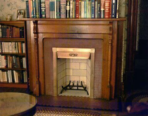 coal burning fireplace by nedakostic5j on deviantart