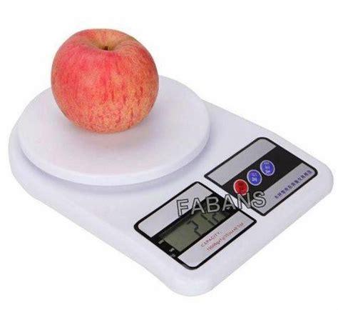 pesos de cocina peso balanza digital cocina clasf