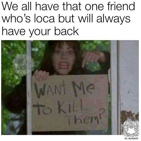 Funny Memes About Best Friends - lol xana this one is you for sure spanish humor pinterest latina memes and friendship