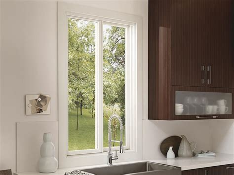 Marvin Windows Cost Decorating Sliding Windows Marvin Family Of Brands