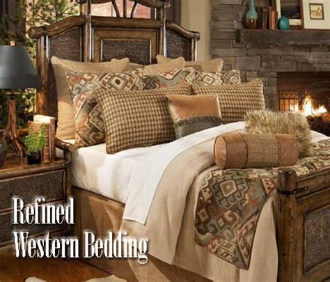 western furniture western decor antler chandeliers