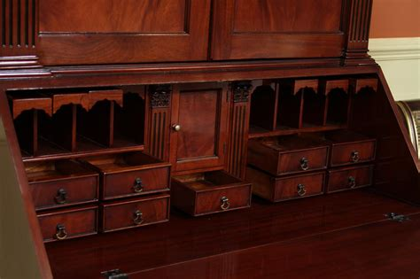 what is a secretary desk antique style secretary desk colonial secretary desk