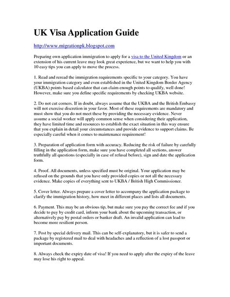 cover letter for sponsorship beauteous sponsor letter sle canada visa sle cover