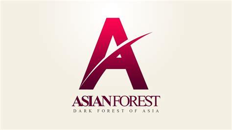 design your logo like a pro professional logo design letter logo design
