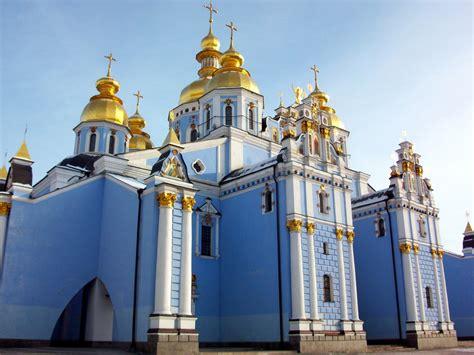 imagenes que lloran en ucrania qu 233 ver en kiev ucrania mis viajes por ah 237 187 mis viajes