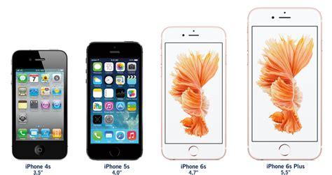 6 best images of 5 5 x 8 5 printable pages free iphone 6s vs iphone 6s plus wat is het verschil phone