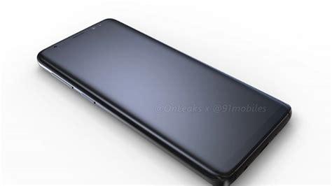 Harga Samsung S8 Dan S9 spesifikasi dan harga galaxy s9 plus detekno
