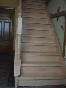 neue treppe kosten holztreppen zimmerei seidel