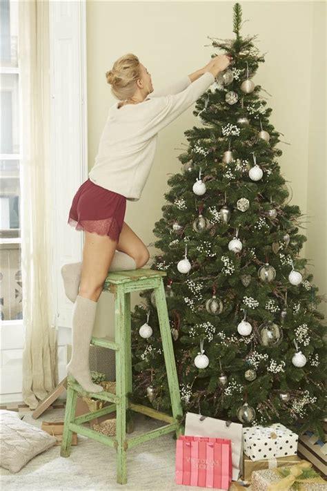 decorar la casa en navidad trucos e ideas para decorar la casa para navidad