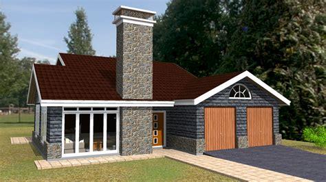 david chola architect elegant  bedroom bungalow