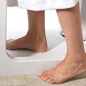 kohler walk in bath walk in bathtubs kohler 174 walk in bath