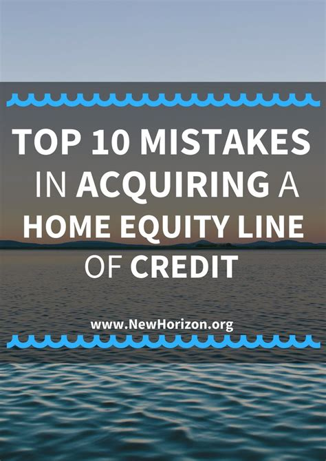 25 best ideas about home equity line on home