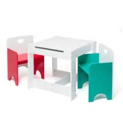 Table Et Chaise Bebe chaise et table bebe 18 mois pi ti li
