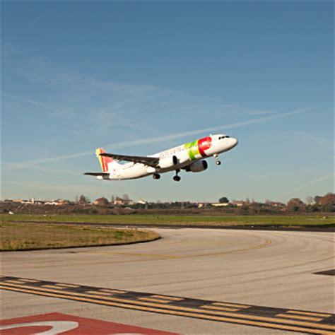 porto to lisbon airport aeroporto de lisboa