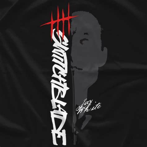 Kaos Njpw Marty Scurll Villain Club Gold T Shirt Patch new japan pro co ltd official apparel t shirt shop