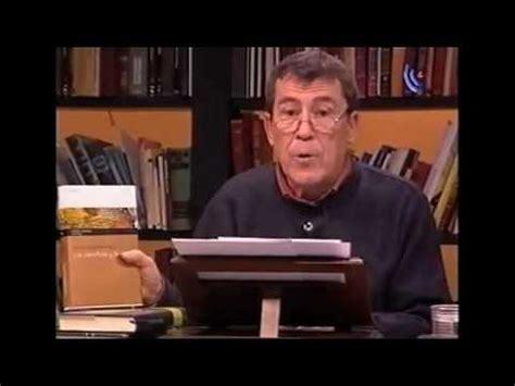 filosofia y mistica del 1 ciencia filosof 237 a y m 237 stica youtube