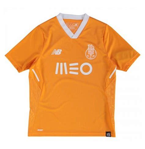 fc porto merchandise 2017 2018 fc porto away football shirt for only 163