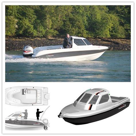 boat with cabin fiberglass fishing boat cheap - Cheap Cabin Fishing Boat