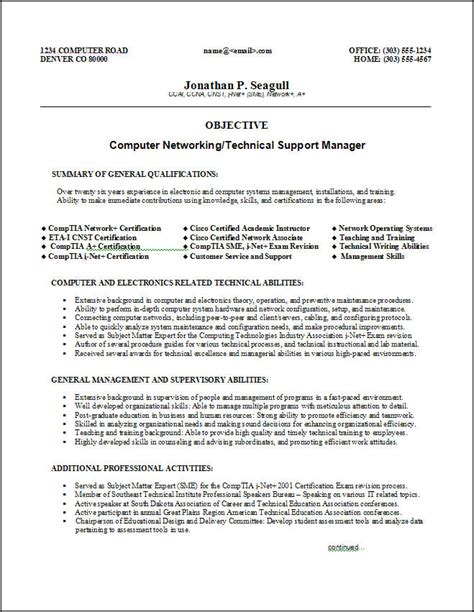 Resume Employment History Format by Resume Functional Resume How To Design A Functional Resume
