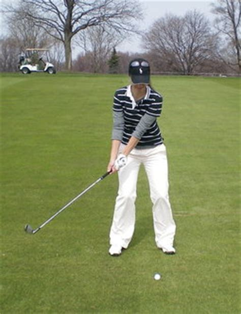 correct golf swing takeaway correct golf swing plane