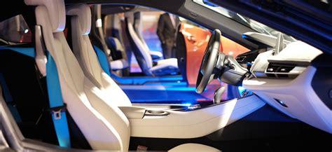 how hybrid cars work how hybrid cars work