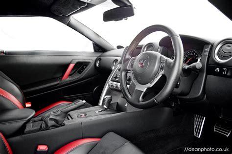 Skyline Gtr R35 Interior by Nissan Gtr R35 Interior By Dean Photo On Deviantart