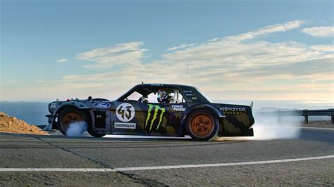 hoonicorn v2 hoonicorn v2 was built to drift pikes peak engine depot