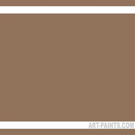 chocolate brown paint light brown bisque stain ceramic paints os467 2 light