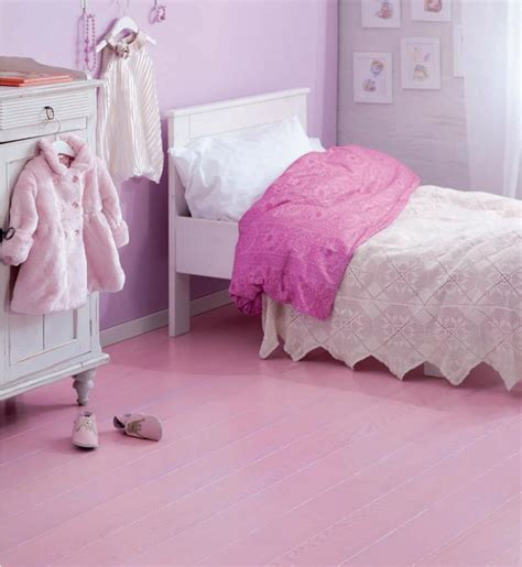 pink laminate flooring 28 images buy pink cherry color wood laminate flooring price size