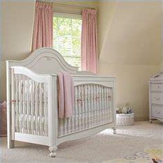 bedroom furniture long island childrens bedroom furniture long island home attractive
