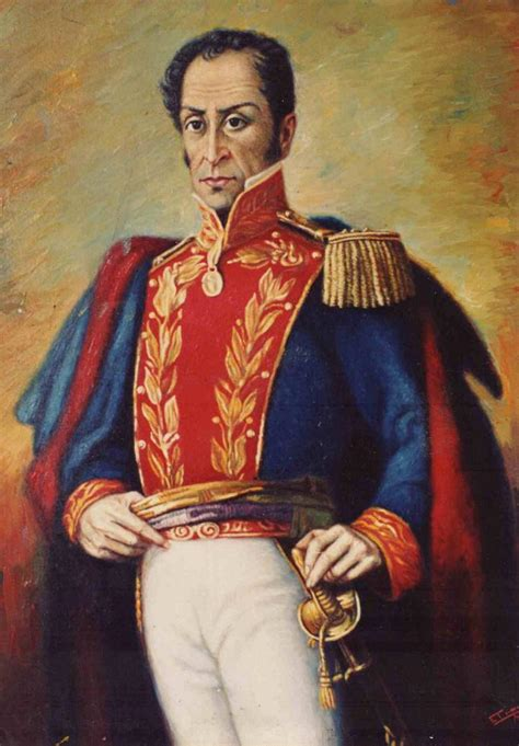 imagenes sobre la vida de simon bolivar biograf 237 a e historia sim 243 n bol 237 var el libertador