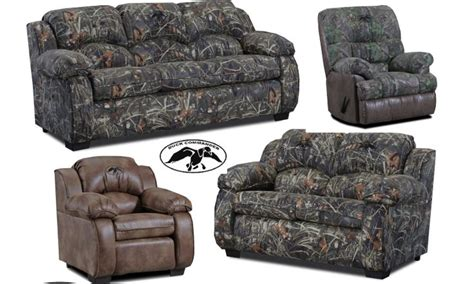 duck commander couch pin by gracie piersall on duck dynasty pinterest